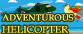 ADVENTUROUS HELICOPTERをプレイ