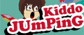 Kiddo JUmPinGをプレイ